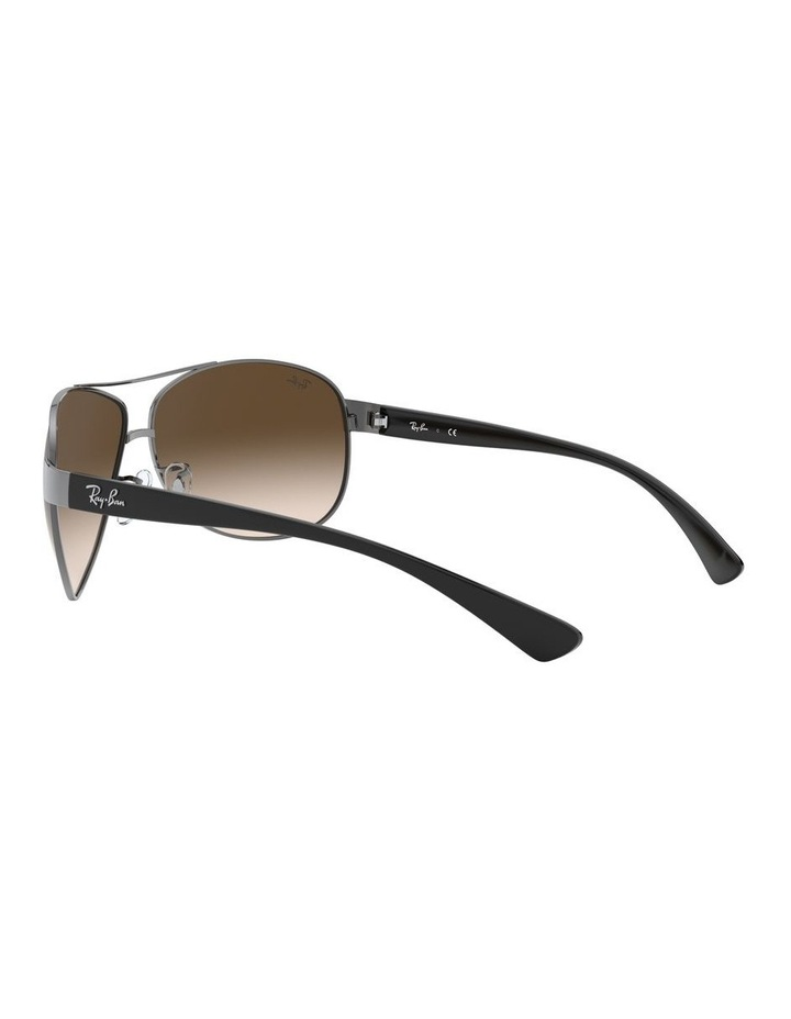 0RB3386 1073209001 Sunglasses image 5