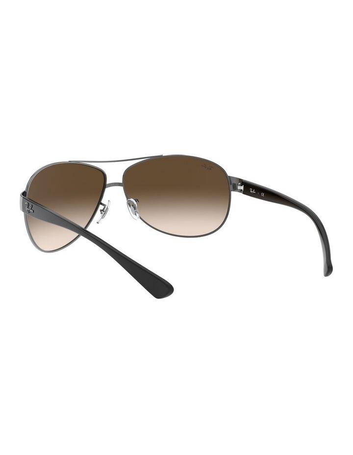 0RB3386 1073209001 Sunglasses image 6