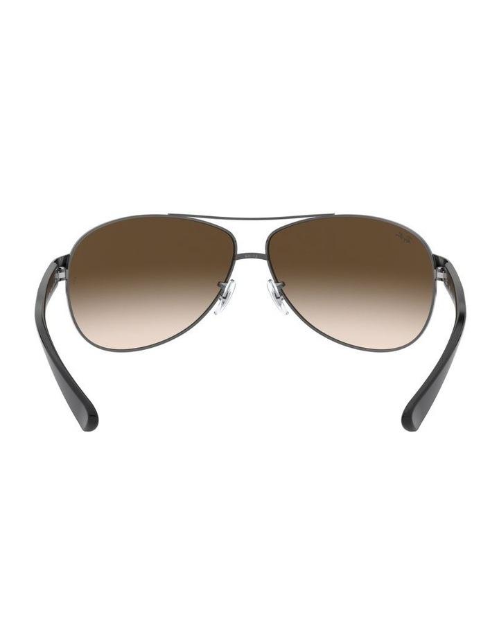 0RB3386 1073209001 Sunglasses image 7