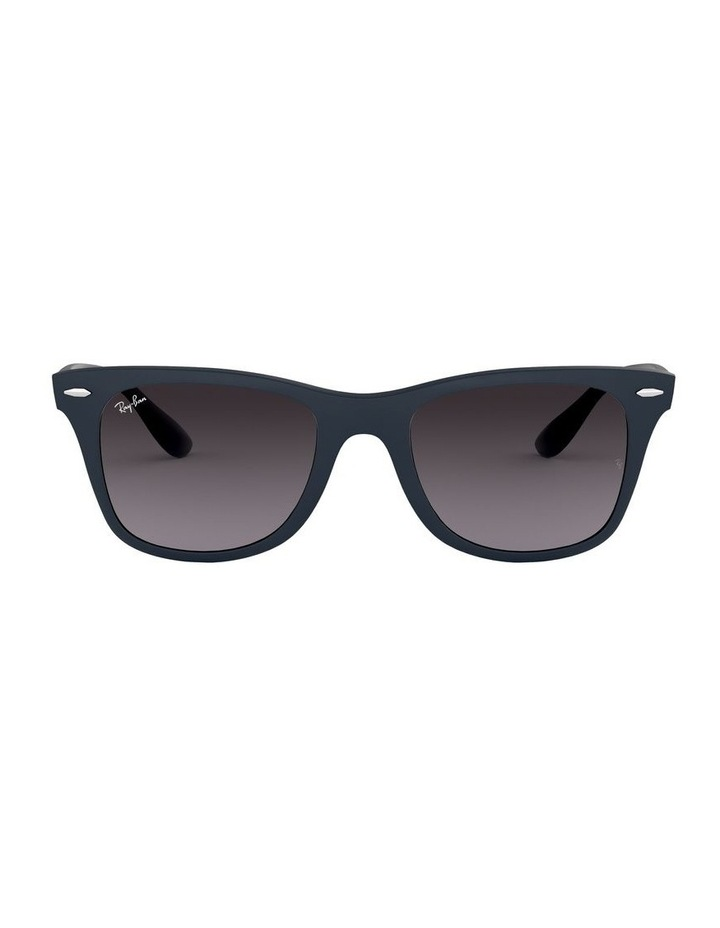 0RB4195 1133650019 Sunglasses image 1