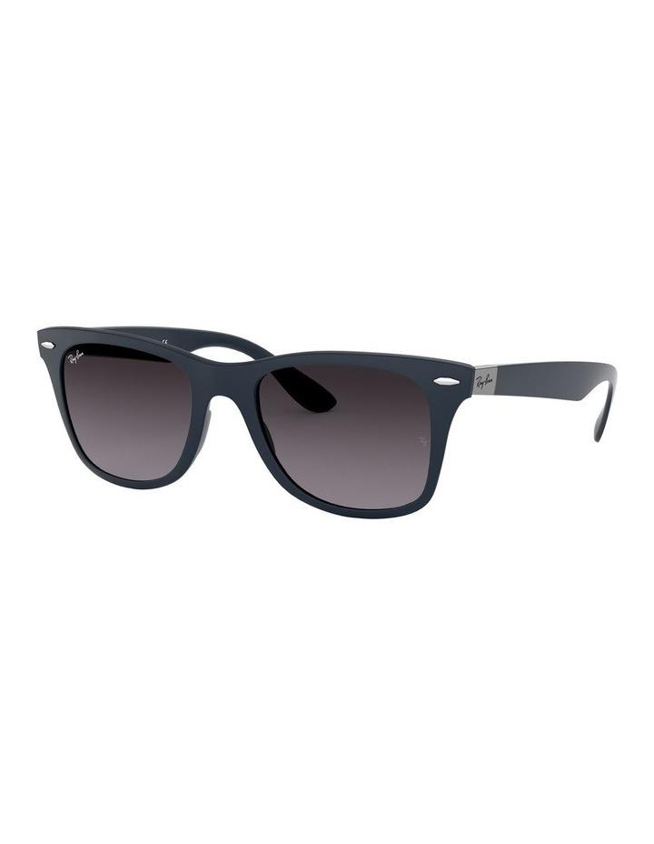 0RB4195 1133650019 Sunglasses image 2