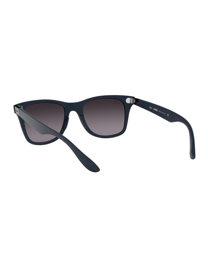 0RB4195 Wayfarer Liteforce 1133650019 Sunglasses image 6