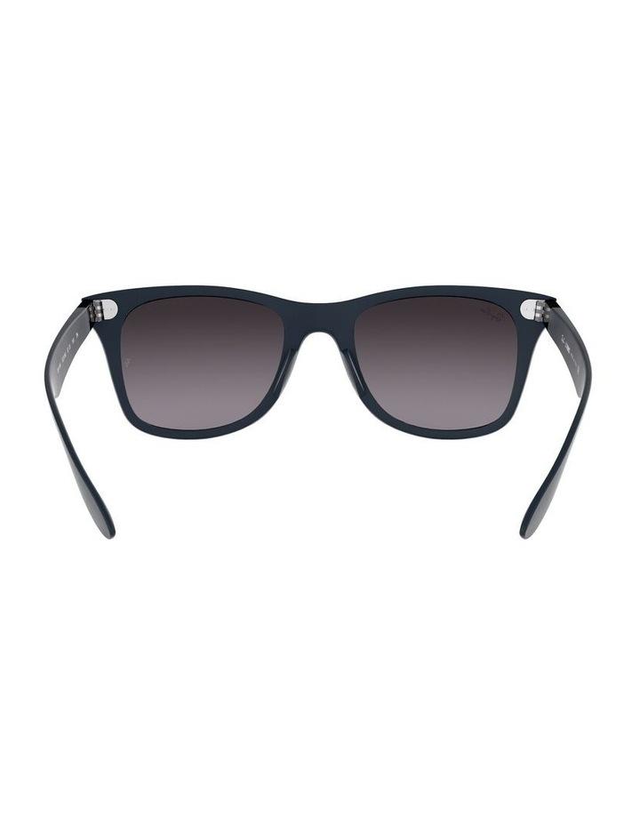 0RB4195 Wayfarer Liteforce 1133650019 Sunglasses image 7