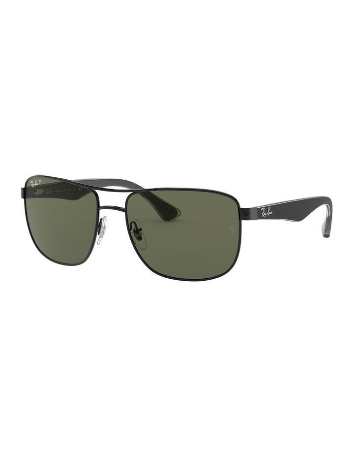 0RB3533 1508365002 Polarised Sunglasses image 1