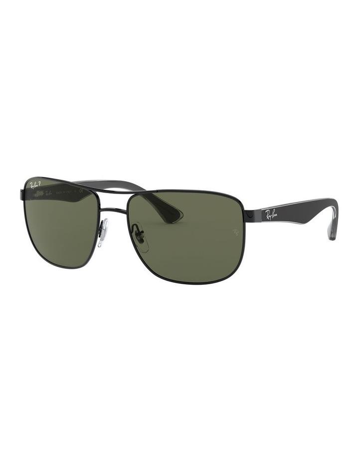 0RB3533 1508365002 Polarised Sunglasses image 2