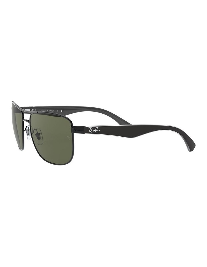 0RB3533 1508365002 Polarised Sunglasses image 3