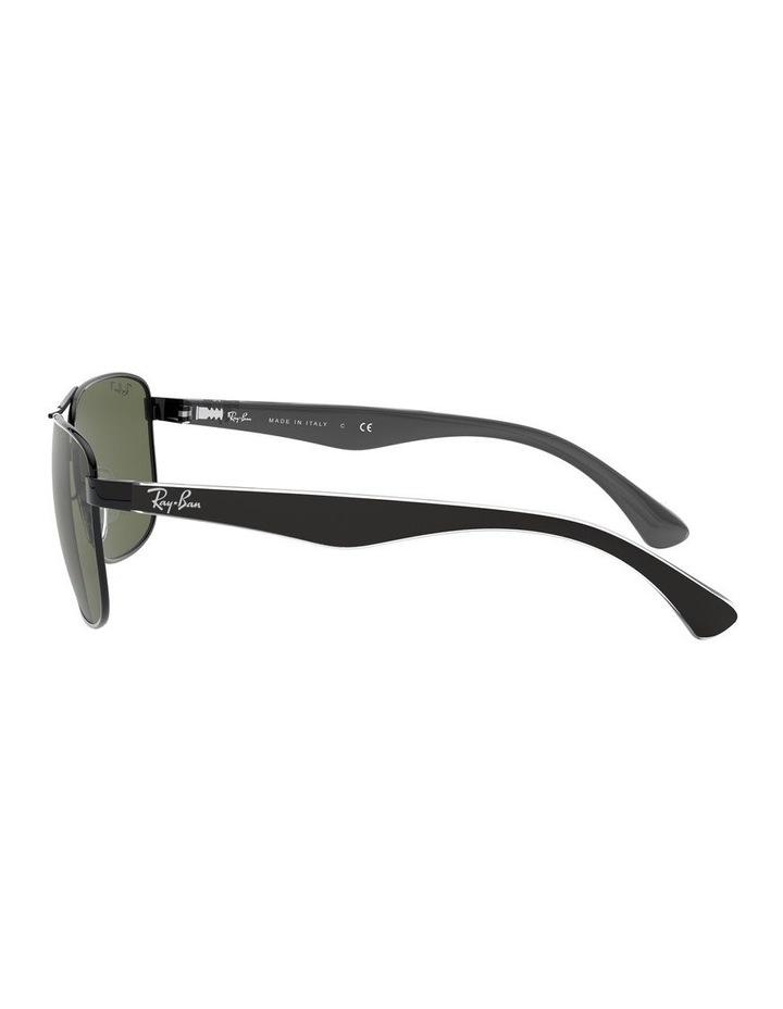 0RB3533 1508365002 Polarised Sunglasses image 4