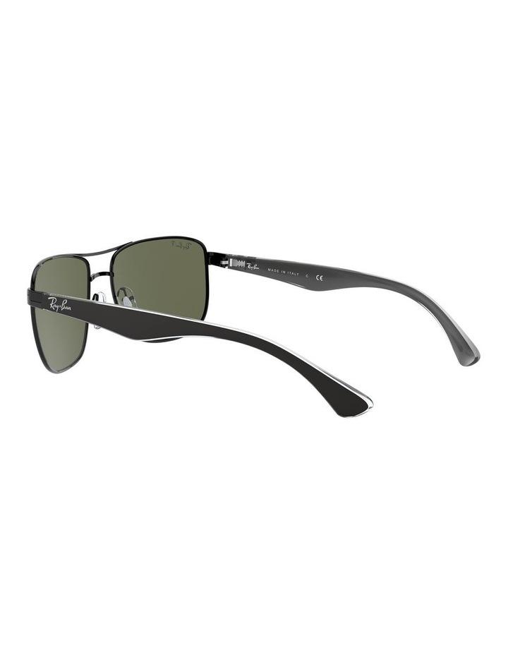0RB3533 1508365002 Polarised Sunglasses image 5