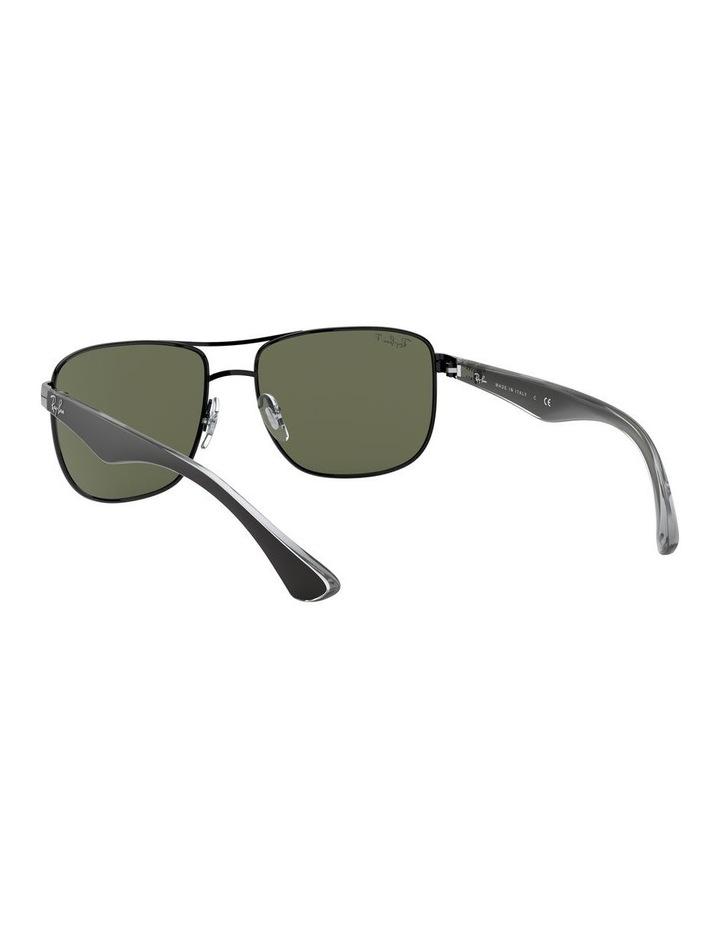 0RB3533 1508365002 Polarised Sunglasses image 6