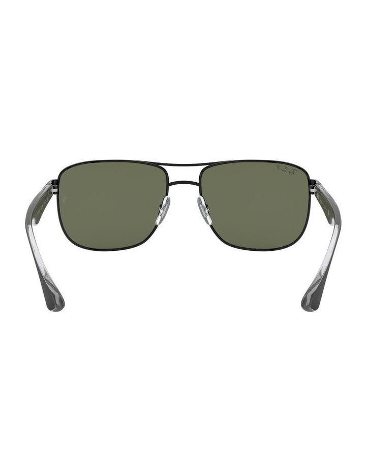0RB3533 1508365002 Polarised Sunglasses image 7