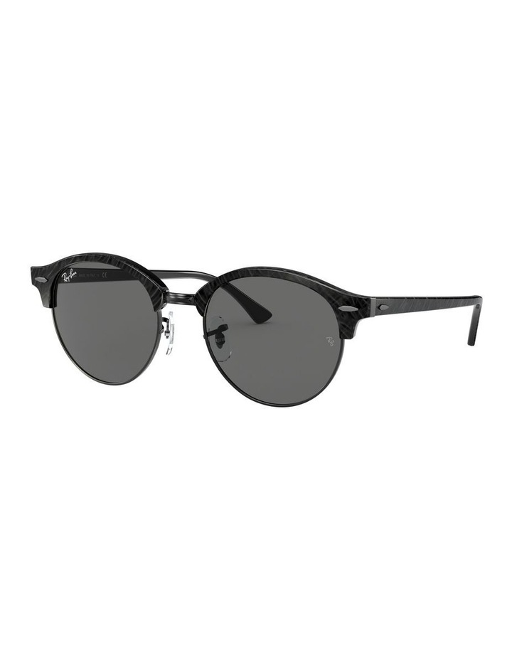 0RB4246 1509981025 Sunglasses image 2