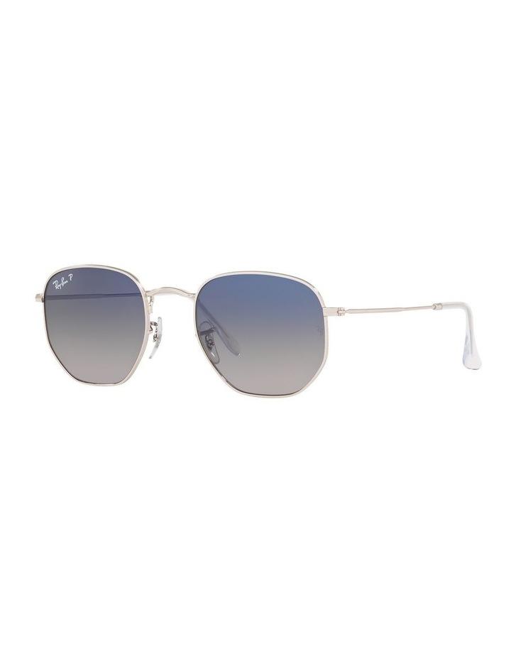 0RB3548N 1511212020 Polarised Sunglasses image 2