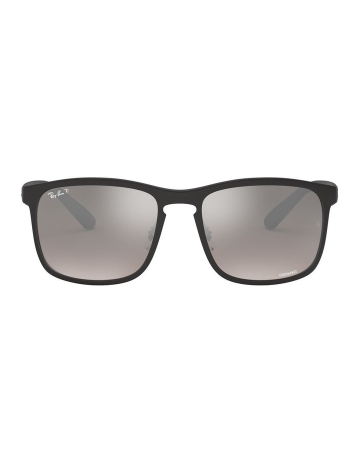 0RB4264 1511994004 Polarised Sunglasses image 1