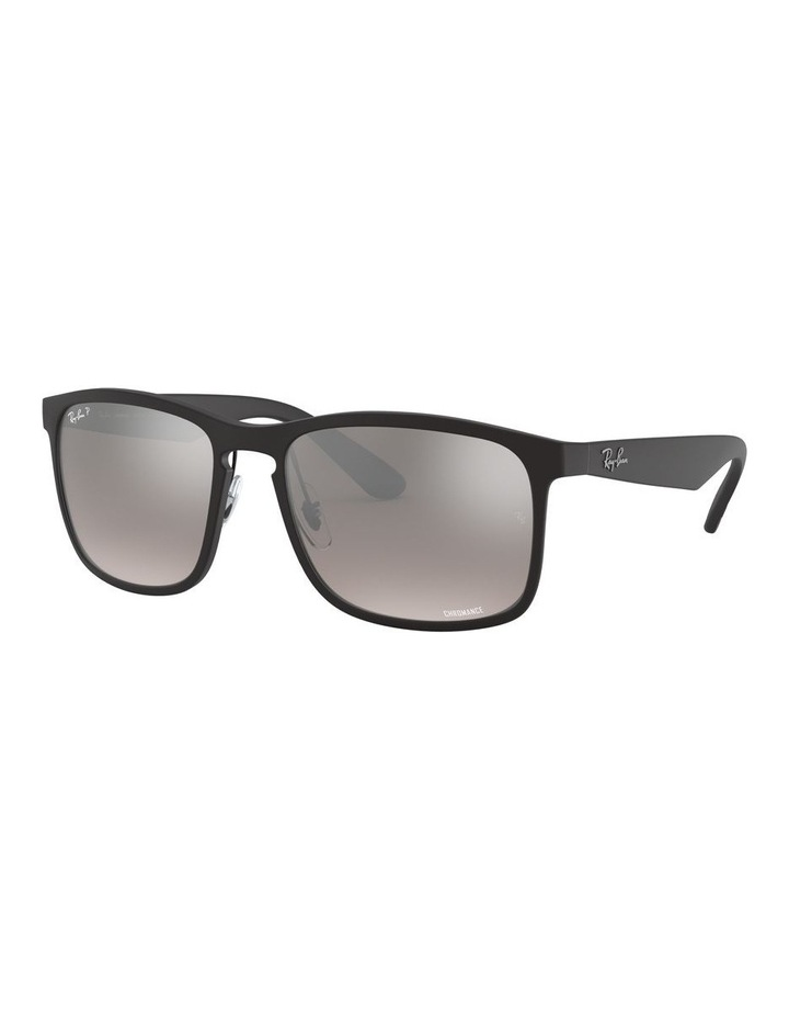 0RB4264 1511994004 Polarised Sunglasses image 2
