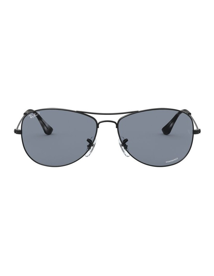 0RB3562 1511996004 Polarised Sunglasses image 1
