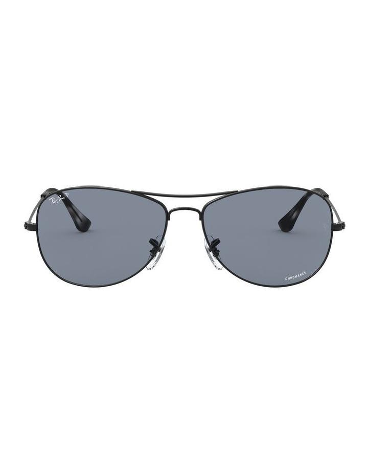 0RB3562 1511996004 Polarised Sunglasses image 2