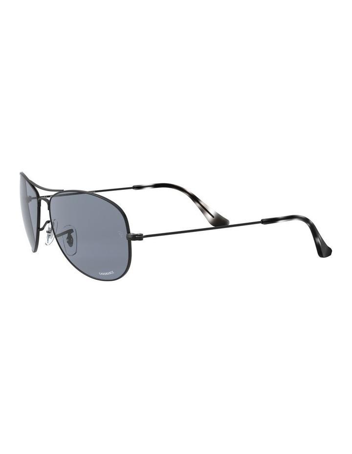 0RB3562 1511996004 Polarised Sunglasses image 3