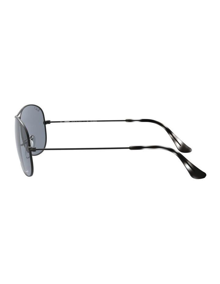 0RB3562 1511996004 Polarised Sunglasses image 4