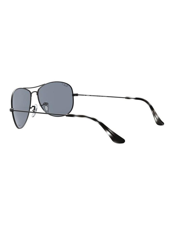0RB3562 1511996004 Polarised Sunglasses image 5