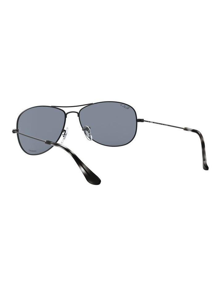 0RB3562 1511996004 Polarised Sunglasses image 6