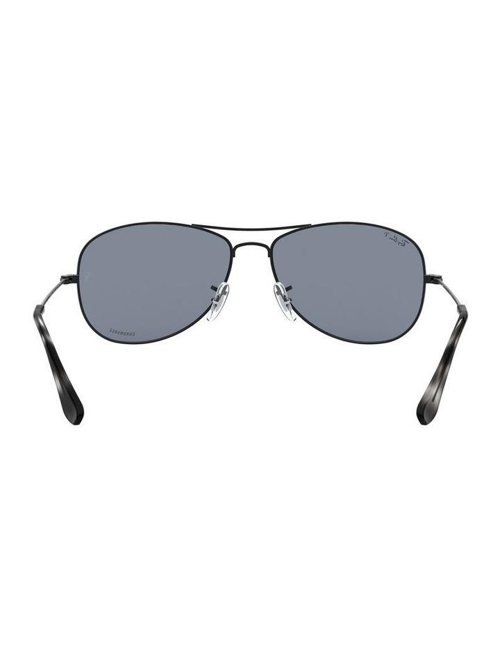 0RB3562 1511996004 Polarised Sunglasses image 7