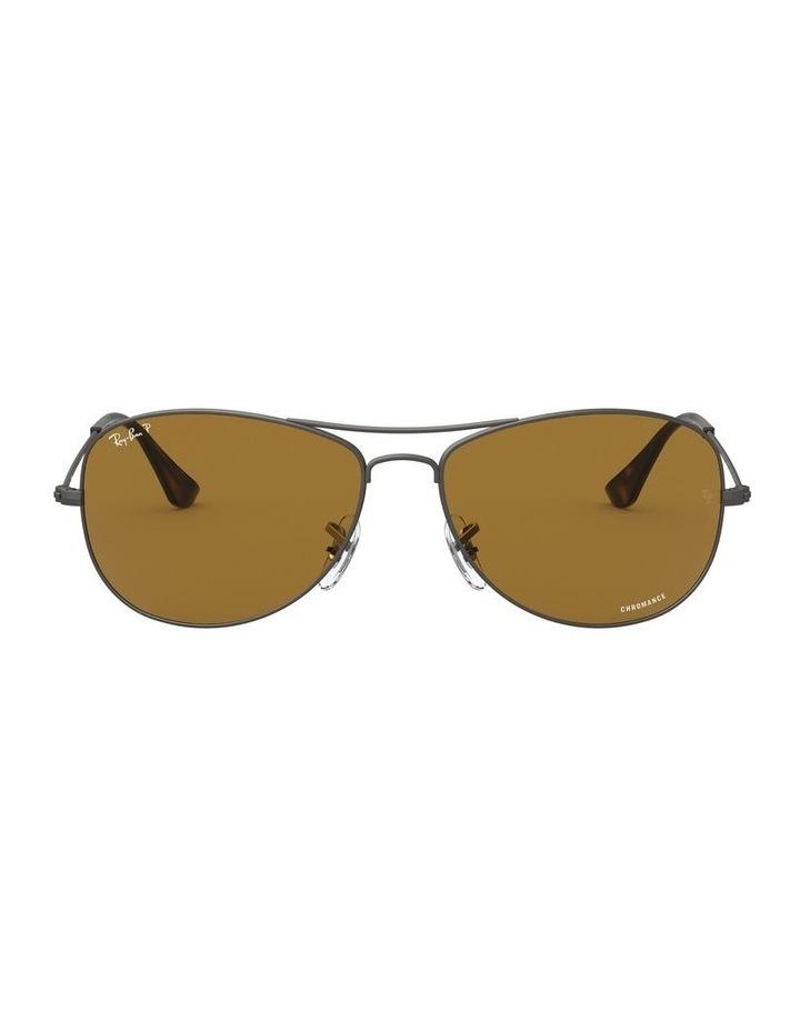 0RB3562 1511996006 Polarised Sunglasses image 2