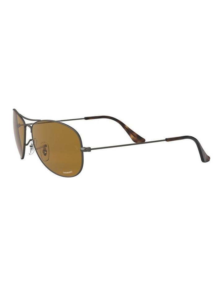 0RB3562 1511996006 Polarised Sunglasses image 3