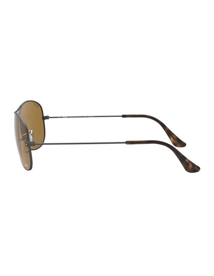 0RB3562 1511996006 Polarised Sunglasses image 4