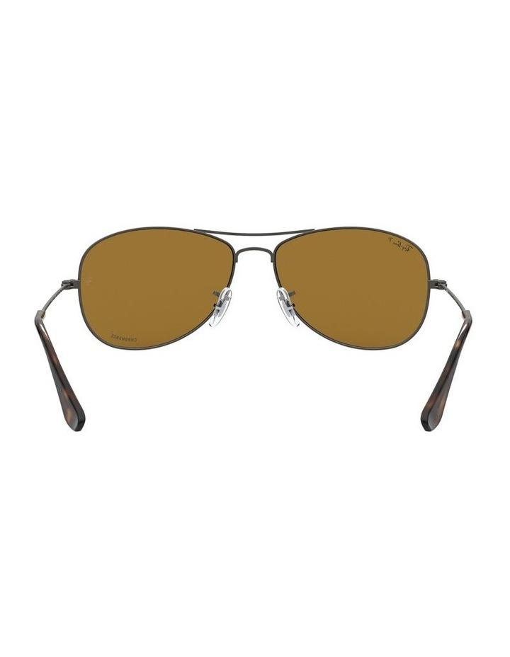 0RB3562 1511996006 Polarised Sunglasses image 7