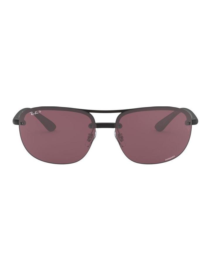 0RB4275CH 1514913009 Polarised Sunglasses image 2