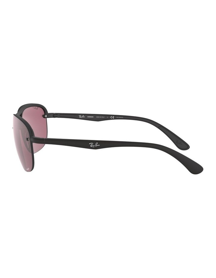 0RB4275CH 1514913009 Polarised Sunglasses image 4