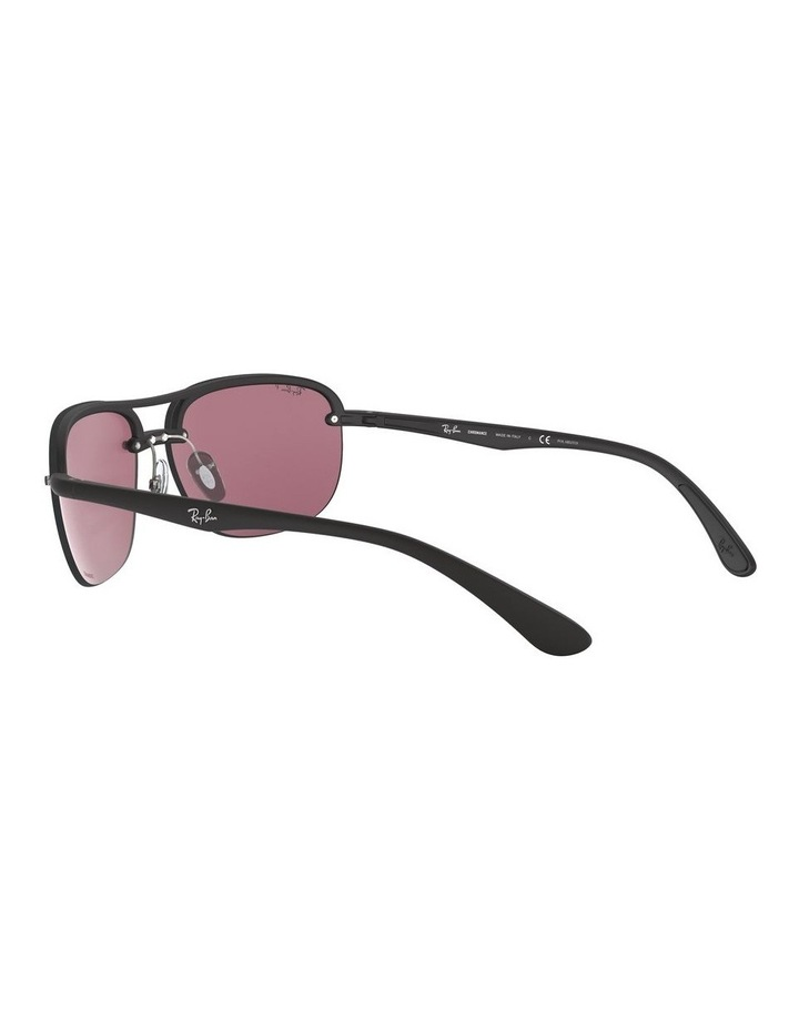 0RB4275CH 1514913009 Polarised Sunglasses image 5