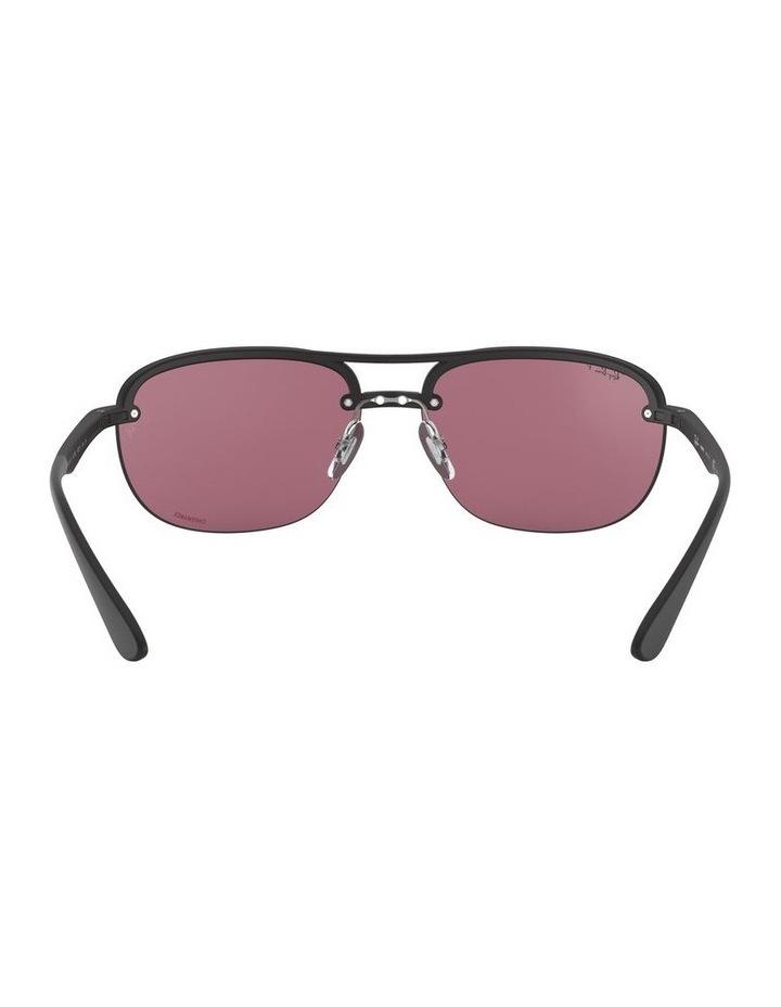 0RB4275CH 1514913009 Polarised Sunglasses image 7