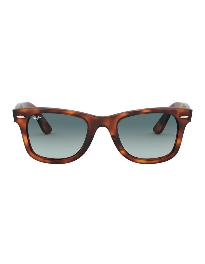 0RB4340 Wayfarer 1516353011 Sunglasses image 2
