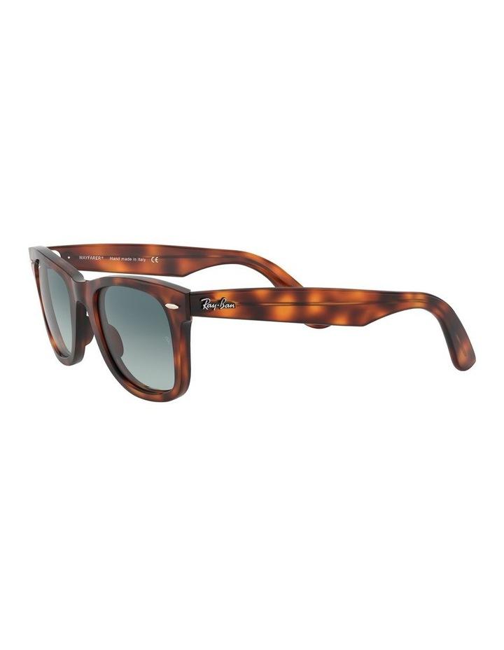 0RB4340 Wayfarer 1516353011 Sunglasses image 3