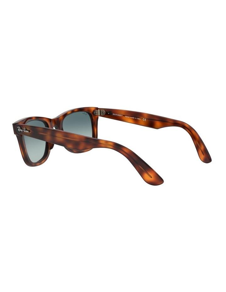 0RB4340 Wayfarer 1516353011 Sunglasses image 5