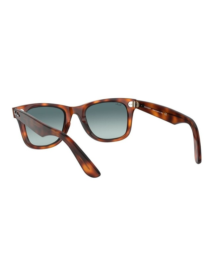 0RB4340 Wayfarer 1516353011 Sunglasses image 6