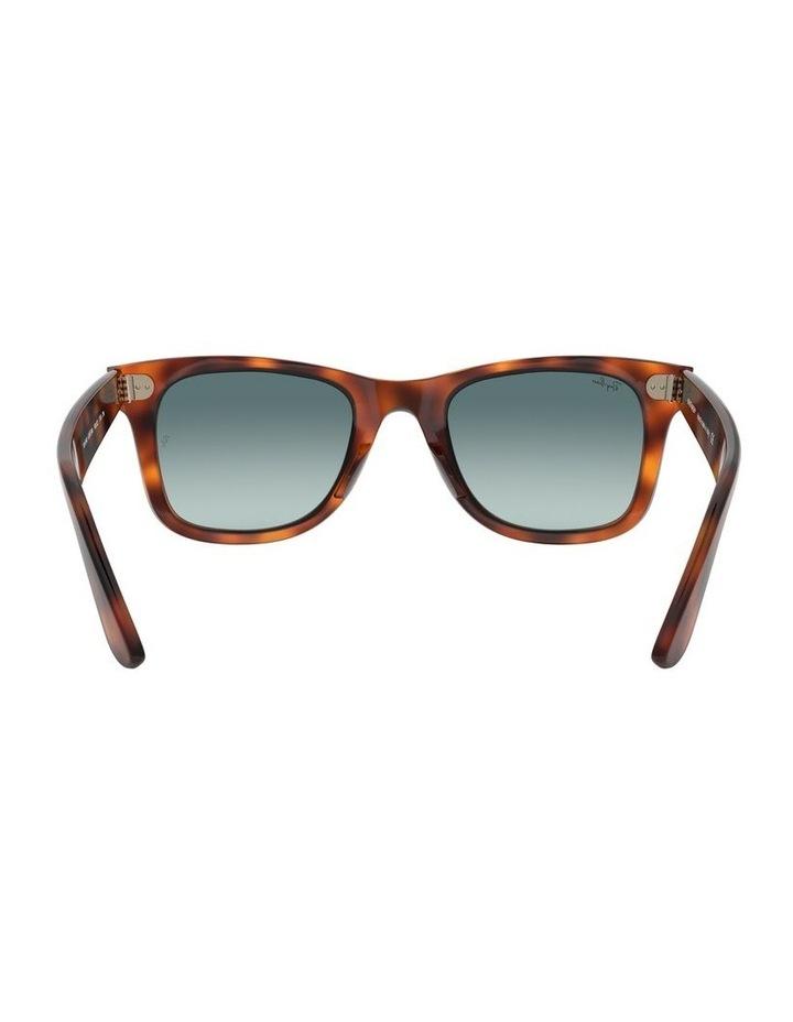0RB4340 Wayfarer 1516353011 Sunglasses image 7