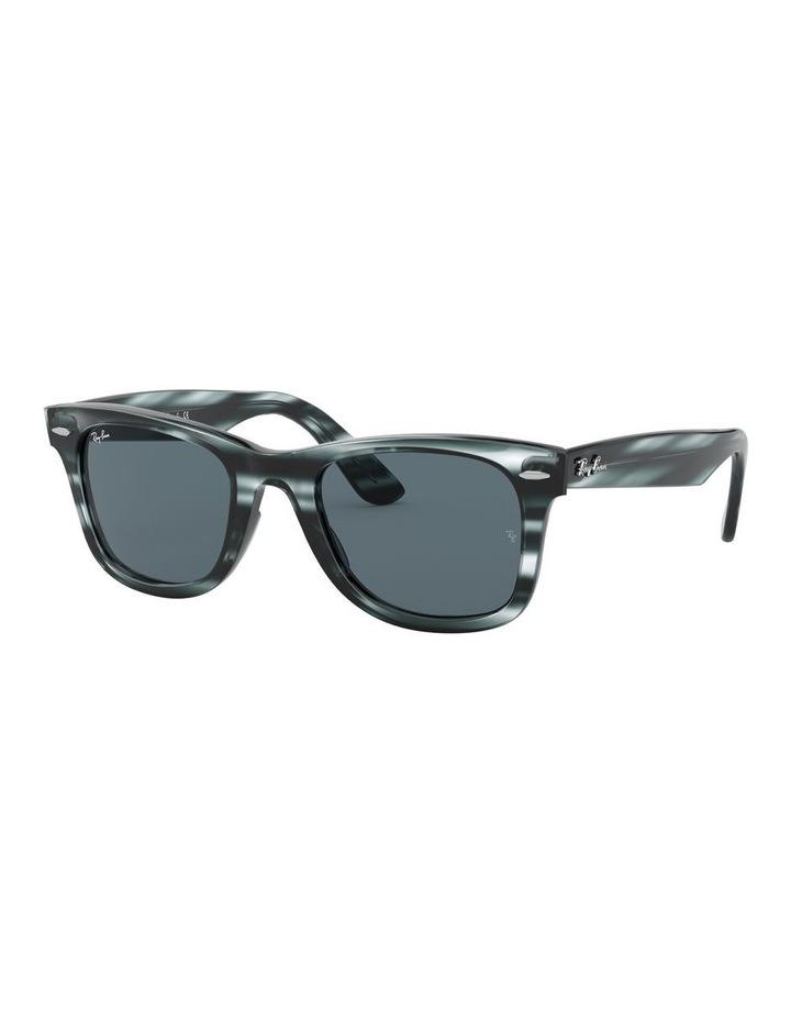0RB4340 1516353014 Sunglasses image 2