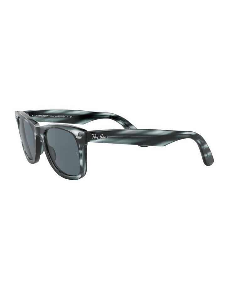 0RB4340 Wayfarer 1516353014 Sunglasses image 3