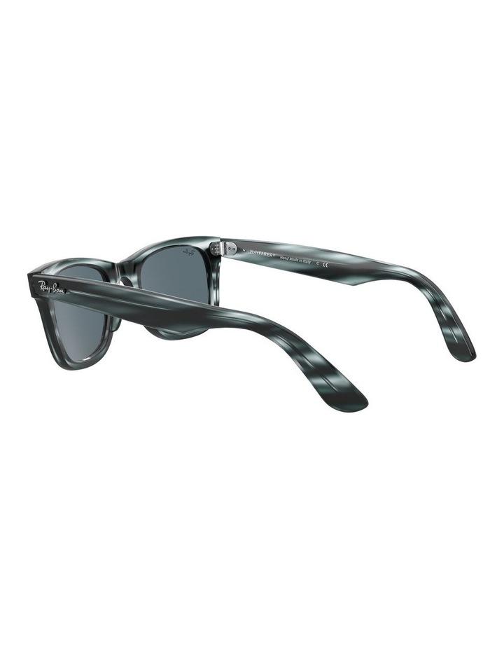 0RB4340 Wayfarer 1516353014 Sunglasses image 5