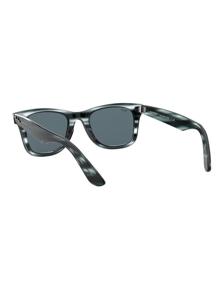 0RB4340 Wayfarer 1516353014 Sunglasses image 6