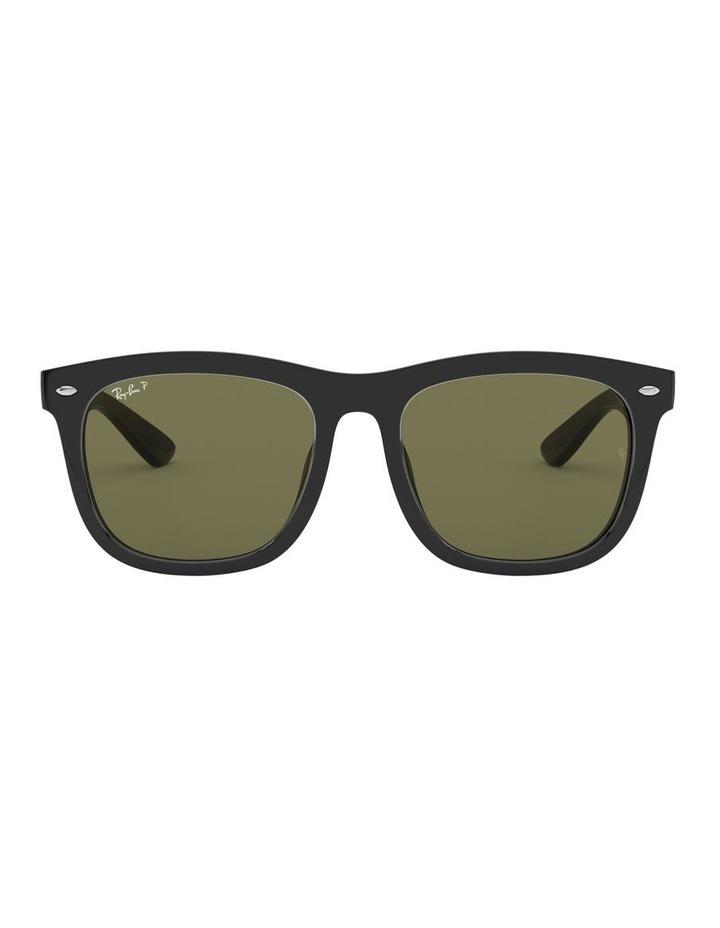 0RB4260D 1516909003 Polarised Sunglasses image 1