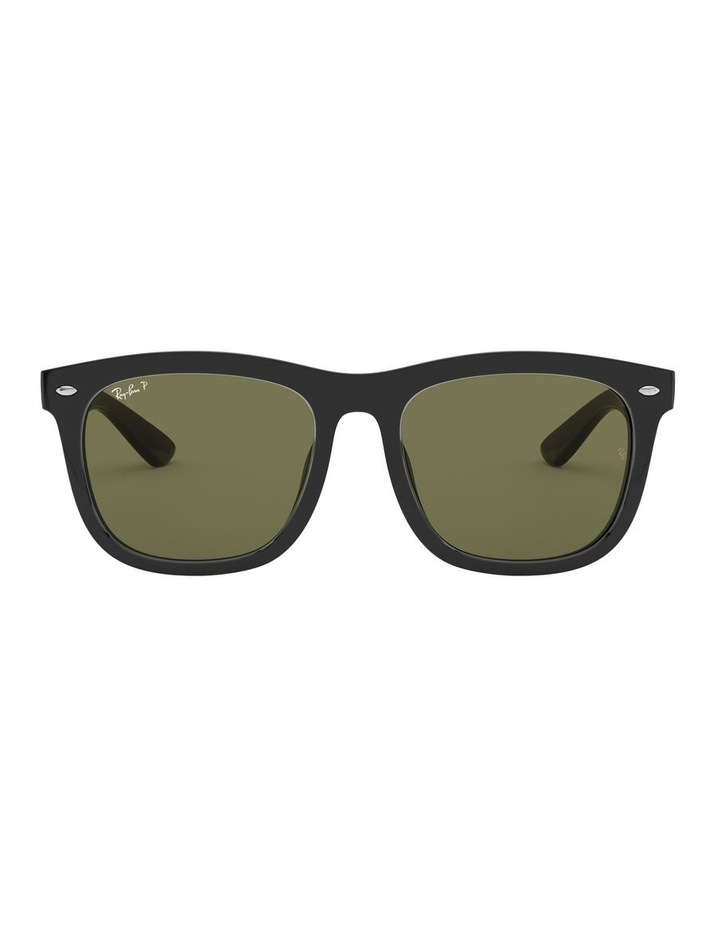 0RB4260D 1516909003 Polarised Sunglasses image 2