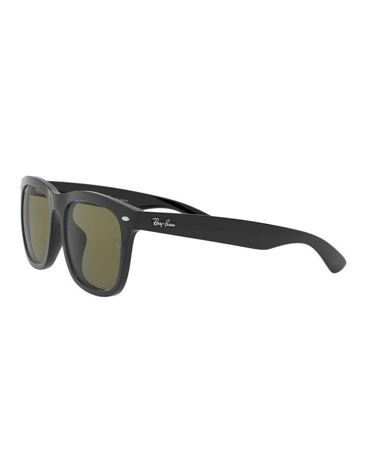 0RB4260D 1516909003 Polarised Sunglasses image 3