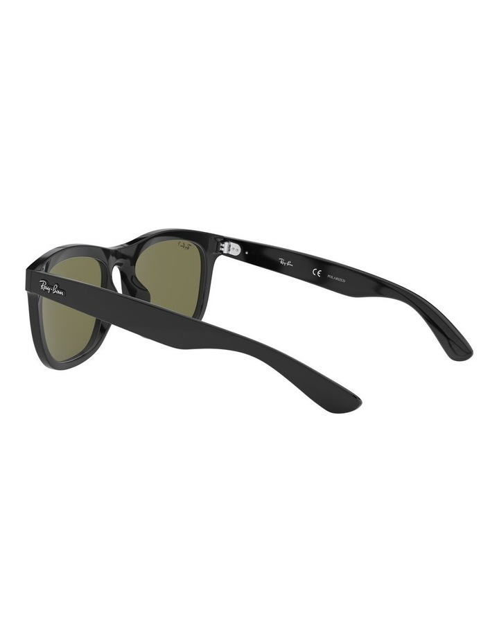 0RB4260D 1516909003 Polarised Sunglasses image 5