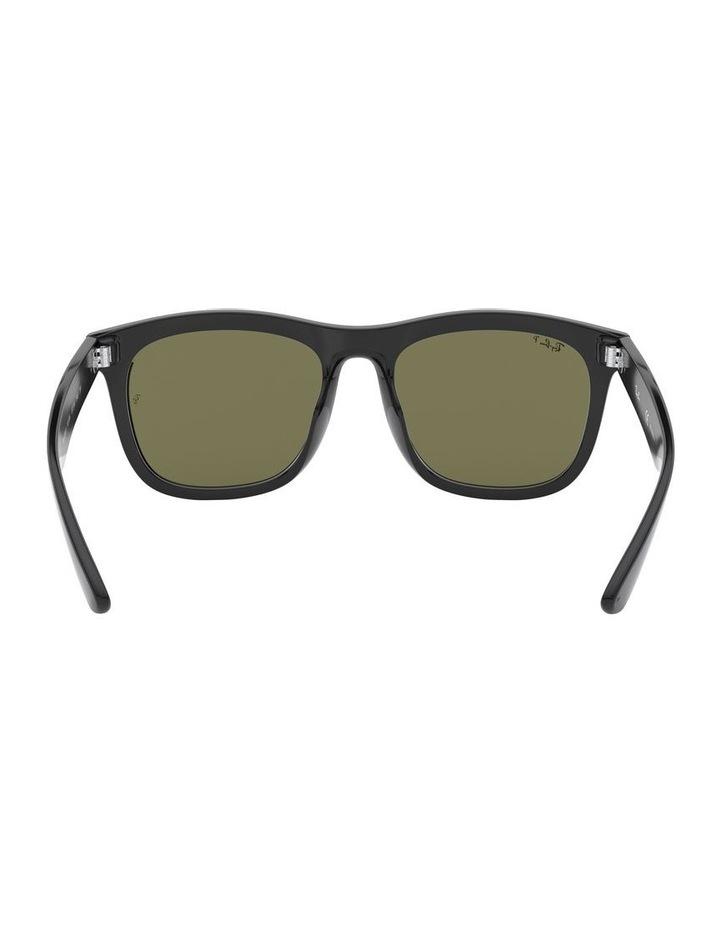 0RB4260D 1516909003 Polarised Sunglasses image 7