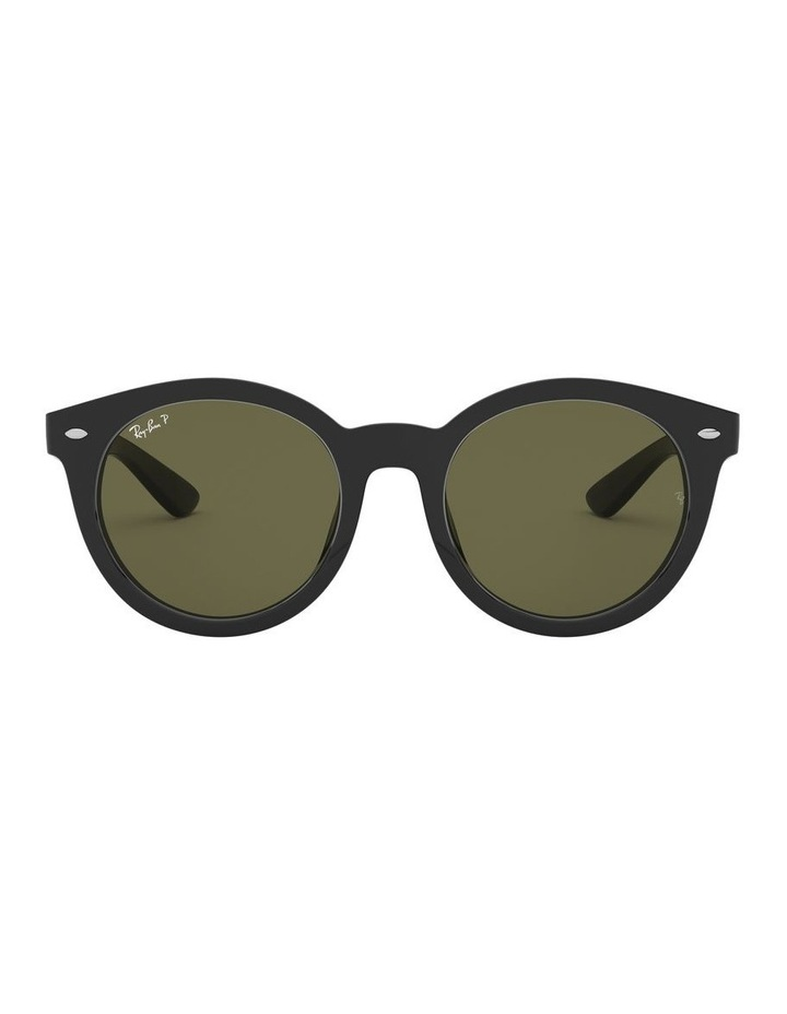 0RB4261D 1516910004 Polarised Sunglasses image 1