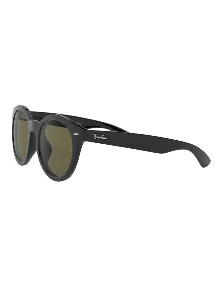 0RB4261D 1516910004 Polarised Sunglasses image 3