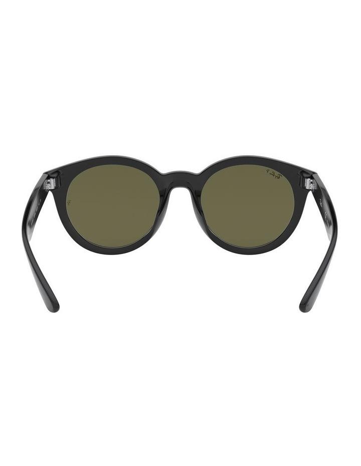 0RB4261D 1516910004 Polarised Sunglasses image 7
